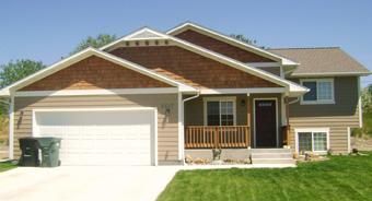 Bill Hanser Real Estate Construction Billings Mt Home Prices